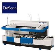 Автоматический иммунохимический анализатор LIAISON , DiaSorin фото