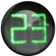 Модули транспортные с отсчетом времени МСИ/МС-300(200)-Ж-КЗ-АТ фото
