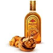 Масло грецкого ореха 0.5л 473888 фото