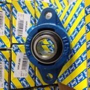 Корпусные подшипники на складе: UCP UCPA и тд. фото