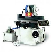 Плоскошлифовальный станок PROMA PBP-200A фото
