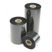 Термотрансферная лента для принтера-датера TreiP шириной 30 мм и длинной намотки в 300 метров фото