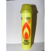 Газ Горилка 225мл фото