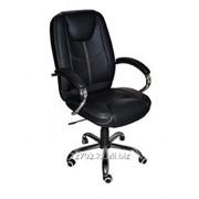 Кресло офисное для руководителя 200-51 ВИ H-821 фото