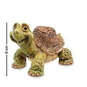 Фигура Черепаха ''Вперед к приключениям'' (Sealmark) фото
