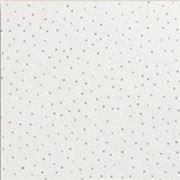Плита минеральная SAHARA BOARD (0.6*0,6*0,15) фото
