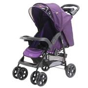 Коляска детская прогулочная Quatro Imola 09 фото