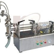 Дозатор жидкостный, поршневой LPF-1000T фото