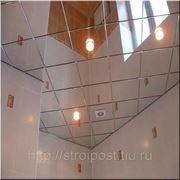 Кассета потолочная SKY фото