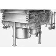 Аппараты воздушного охлаждения газов фото