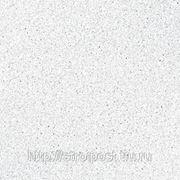 Плита минеральная DUNE SUPREME BOARD (0.6*0.6*0.15) фото