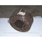 Эластичный материал ЭМ-1,ЭМ-К, м2 фото