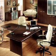 Офисная мебель, офисные стулья, кресла для сотрудников и руководителей, офисные перегородки, шкафы фото