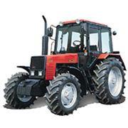 Трактор Беларус 1021 фото
