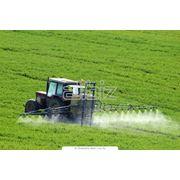 сельскохозяйственные машины - оборудование инвентарь фото