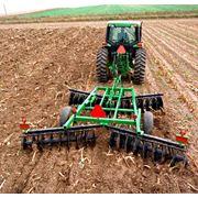 Части комплектующие к сельхозтехнике фото