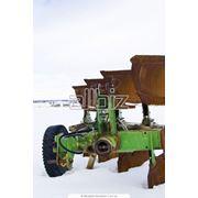 Сельскохозяйственный инвентарь фото