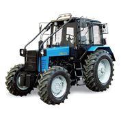 Запчасти для сельскохозяйственных машин фото