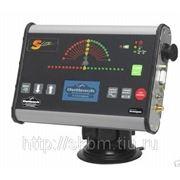Система параллельного вождения OUTBACK S Lite фото