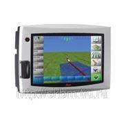 Система параллельного вождения mojo 3D фото
