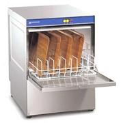 Посудомоечная машина фронтальная Модулар эко (Modular eco) 51 фото