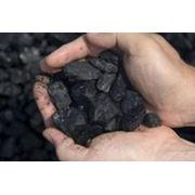 Автоматические весы для угольной промышленности фото