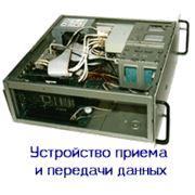 Спутниковые терминалы Стела-1хх фото