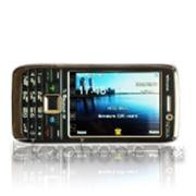 Копии лучших телефонов Nokia TV E71 фото