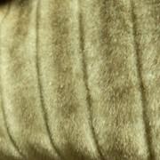 Мех, Мех искусственный Италия фото