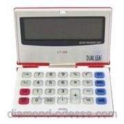 Калькулятор CT-358 складной фото