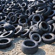 Изношенные шины,переработка изношенных шин,Сбор и переработка изношенных шин,куплю переработанные шины,закупка переработанных шин,изношенные шины закупка киев,Переработка вторичных полимеров,куплю изношенные шины,закупаем изношенные шины,куплю,цена,фото. фото