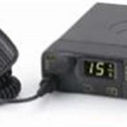 Мобильные радиостанции Motorola DM3400/DM3401 фото