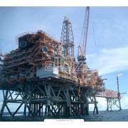Программы в области добычи нефти газа фото