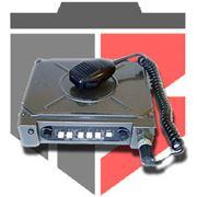 Радиостанция ЛЕН-В 1В21В-3 фото