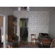 Продажа 2-комнатной квартиры с. Займище фото