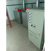 Система рационального электроснабжения iNELS фото