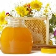 Продажа натурального меда и продуктов пчеловодства фото