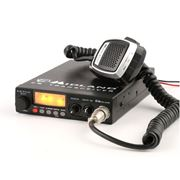 Радиостанция ALAN 78 PLUS фото