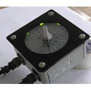 Системы дистанционного управления фото