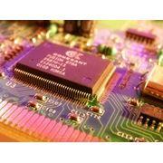 Системы управления автоматические промышленные фото