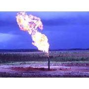 Средства программные для газовой промышленности фото