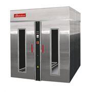 Шкаф расстойный электрический Бриз-342 фото