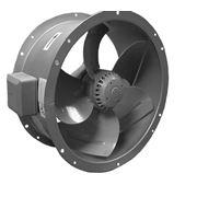 Вентиляционное оборудование для покрасочных камер фото