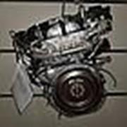 Купить Двигатель Mercedes Vito 2.2 CDI 651.940 Двигатель Мерседес Вито 2.1 Om651 Наличие без предоплаты фото