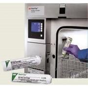 Низкотемпературные стерилизаторы фото