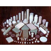 Изделия керамические технического назначения фото