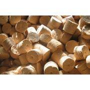 Оборудование для переработки отходов древесины фото