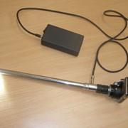Эндоскопы технические жесткие ЭТЖ, Жесткие эндоскопы со встроенным светодиодным источником света фото