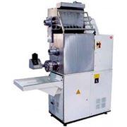 Оборудование для производства вукуумированных макаронных изделий с аппаратом РТ-ПМ-21 фото