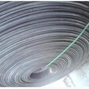 Ленты конвейерные резинотканевые фото